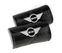 Mini Car seat Pillows x 2 pcs -- To view further for this item, visit the image link.