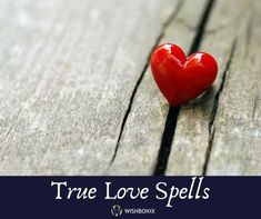 Attraction Love Spells to Make Someone Fall in Love with You - Wishbonix Heart Wallpaper, Love Wallpaper, Beautiful Wallpaper, Wallpaper Pictures, Love Images, Love Pictures, Heart Images, Hd Images, Heart Pics