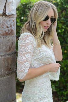 e1bd8e5f00 Lace Suit   Lace T-Shirts   Sunglasses   Lace Skirts