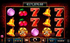 Probiere dich im Joker Million #Spielautomat von #YggdrasilGaming und knacke den progressiven Jackpot! Teste kostenlos oder spiele für echt - das entscheidest du selbst!