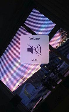 iphone wallpaper purple s : sss Mood Wallpaper, Purple Wallpaper, Aesthetic Pastel Wallpaper, Tumblr Wallpaper, Wallpaper Iphone Cute, Iphone Backgrounds, Girl Wallpaper, Aesthetic Backgrounds, Lock Screen Wallpaper