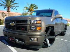 3758 best chevrolet silverado trucks images chevy trucks rh pinterest com