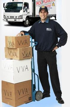 FREE 2 DONATE: Donate to the VVA your old stuff! | Closet of Free Samples