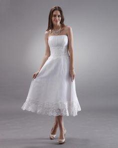 Weddings & Events Gehorsam Weiß 2019 Homecoming Kleider A-linie V-ausschnitt Cap Sleeves Spitze Perlen Short Mini Elegante Cocktail Kleider