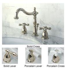 Bath Remodel: Fixtures and Vendors | Victorian bathroom, Vintage ...