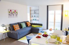 A contemporary holiday apartment in Thorpeness | Regatta | Best of Suffolk