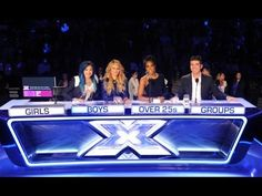 Best Auditions - X Factor 2014 (US) - Season 3