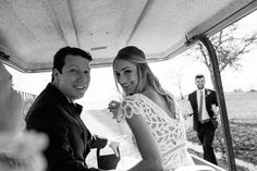 Wedding Photography Love Bride and Groom Texas Artistic Editorial Photojournalism High Fashion