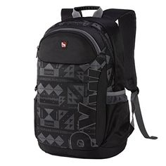 de1d6e2859f810 56 Best Laptop Backpacks images