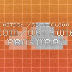 https://soundcloud.com/oktawia-prokurat