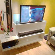 Tv kast | slaapkamer | Pinterest | TVs, Master bedroom and Bedrooms