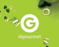 O Gourmet é um canal de televisão por cabo , que é transmitido em diversos países da América Latina e dos Estados Unidos . O conteúdo deste canal é destinado a donas de casa e pessoas que são profissional na cozinha ,e  as pessoas que se interessam por comida e bebidas.