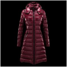 moncler jackets for cheap, Free Shipping Moncler Jackets  amp  Moncler Coats  On Sale, 1829d9d0ab6