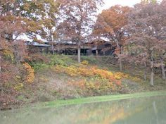 Photo of home for sale at 7013 East Farm Rd 132, Springfield MO