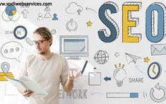 Read Ultimate guide to SEO Image optimization for better SERP ranking.  #SEOStrategies #SEO #DigitalMarketing #LeadGeneration #DigitalMarketingFunnel