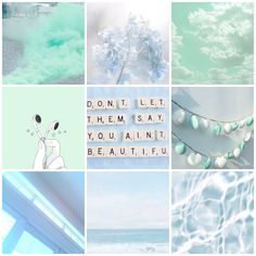 aesthetic pastel board mood collage inspiration character selfish boards wallpapers divider theme smash