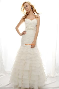 Product search_Wedding Dresses,Wedding Accessories Online Store,One Stop Shopping at Impresshow Wedding Dress Organza, Wedding Dresses 2014, Princess Wedding Dresses, Colored Wedding Dresses, Bridal Gowns, Wedding Gowns, Bridesmaid Dresses, Amazing Wedding Dress, Wedding Dress Sizes
