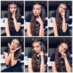 Best Photo Poses, Girl Photo Poses, Girl Photos, Best Poses For Selfies, Selfie Poses, Stylish Photo Pose, Stylish Girl Pic, Portrait Photography Poses, Fashion Photography Poses