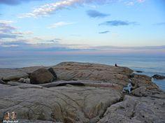 views in Tadoussac, Quebec (1)
