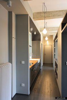 Contemporary_Apartment_in_Spain_Pauzarq_afflante_com_5_1
