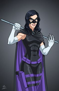 Night Shadow II commission by phil-cho on DeviantArt Superhero Suits, Superhero Characters, Dc Comics Characters, Superhero Design, Movie Characters, Super Hero Outfits, Super Hero Costumes, Marvel Vs, Marvel Dc Comics