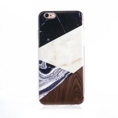 Our super sleek Marble Wood collection features protective cases that prevent your mobile phone from getting damaged. These designs are ideal for urbanites with cutting edge style, who want a cool, co
