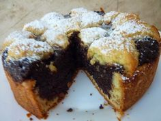 Polish Food, Polish Recipes, Homemade Cakes, Ale, French Toast, Muffin, Cook, Baking, Breakfast
