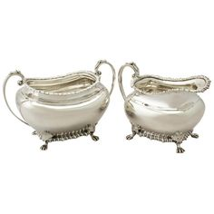 780 Mad Hatters Tea Party Ideas Tea Party Tea Tea Cups