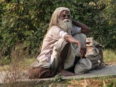 Centro Studi Spirituali 'Chsolu': niente da fare