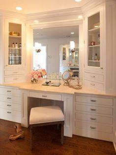 Ordinary Bathroom Vanities With Sitting Area Best Ideas - Bathroom vanities with sitting area for bathroom decor ideas