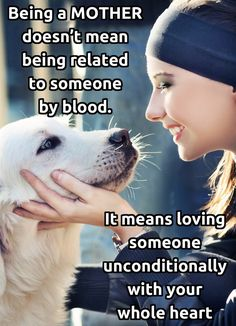 So true #ILoveDogs