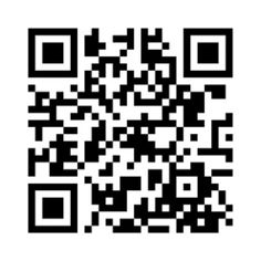 My business qr code, come check me out! Free Qr Code Generator, Hiring Now, Writers, About Me Blog, Nutrition Products, Sports Nutrition, Fitness Nutrition, Grade 2, Style