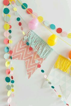 DIY, Room decor and some other ideas : Photo