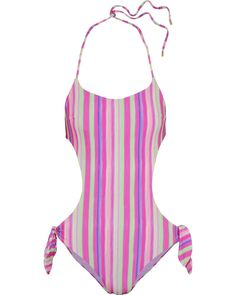 Here's your new favourite Swimsuit