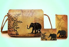 LAVISHY loves elephant. So it is not a surprise you can see a lot of elephant theme products from our collections. Check them out at www.lavishy.ca