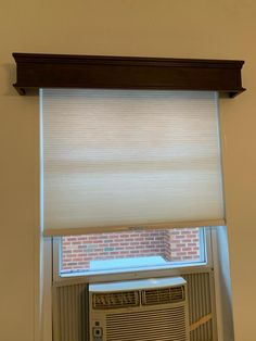 Wood Cornices come in eight standard colors and six hand-crafted styles. Wooden Window Valance, Curtains Living Room Modern, Home, Farm House Living Room, Stylish Curtains, Blinds Design, Wood Valance, Baseboard Styles, Home Curtains