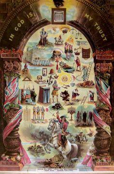 Non-masonic: The Orange Institution (Orange Order) Masonic Order, Masonic Art, Masonic Lodge, Masonic Symbols, Masonic Tattoos, Orange Order, Eastern Star, Freemasonry, Knights Templar