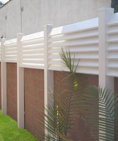 If you wish to make Garden Fence or Gate? Do you want to make a fence for the backyard, garden, or the entire perimeter fence? Fencing protects your home from theft, protects your family and your children, protects gardens or… Continue Reading → Garden Privacy, Backyard Privacy, Pool Fence, Backyard Fences, Backyard Landscaping, Privacy Fences, Outdoor Spaces, Outdoor Living, Ideas Terraza