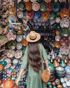 A First Timer's Guide: Planning A Trip to Marrakech Marrakech Travel, Morocco Travel, Bali Travel, Instagram Girl Photo, Turkey Places, Nature Photography, Travel Photography, Autumn Scenery, Blue City