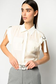 Dress Sites, Image, Tops, Dresses, Women, Style, Fashion, Vestidos, Swag