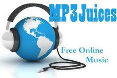 Mp3 Song Download, Techno, Juice, Platform, Songs, Website, Juicing, Juices, Techno Music