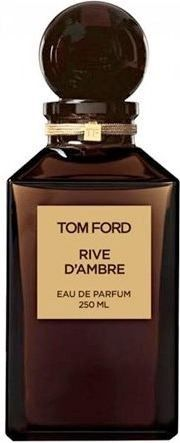 Atelier d'Orient Rive d'Ambre Tom Ford Eau De Parfum for Women and Men 50 ml