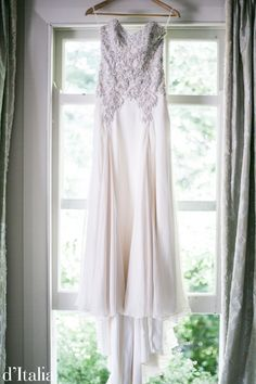 Custom bridal gowns.  www.ditalia.com.au  #beaded #silk #bridalgown #weddings #gowns #ditalia #melbournefashion