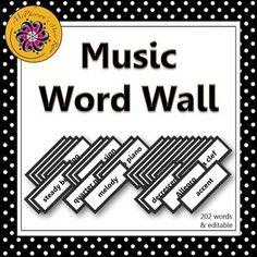 Music help needed! !?
