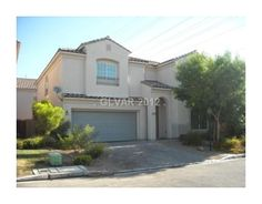 Call Las Vegas Realtor Jeff Mix at 702-510-9625 to view this home in Las Vegas on 11200 PLAYA CARIBE AV, Las Vegas, NEVADA 89138  which is listed for $244,900 with 4 bedrooms, 2 Baths, 1 partial baths and 2424 square feet of living space. To see more Las Vegas Homes & Las Vegas Real Estate, start your search for Las Vegas homes on our website at www.lvshortsales.com. Click the photo for all of the details on the home.