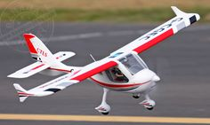 If youre looking for one of the best scale trainer planes on the market , then dont go past the Flight Design CTLS by Freewing Models. Description from xtremehobby.ashop.com.au. I searched for this on bing.com/images