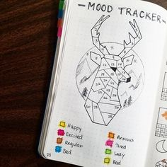 "Timid Bujo (@timid.bujo) on Instagram: ""NOVEMBER 