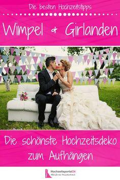 Die 571 Besten Bilder Von Hochzeitsdeko In 2019 Wedding Ideas