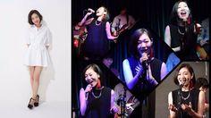 イベント&パーティー: ミュージカル名曲ライブ  ミュージカル曲を中心にディズニーの名曲「レ・ミゼラブル」「美女と野獣」「ウ...