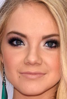 Jamie Lynn Spears, Melissa Mccarthy, Makeup Inspo, Beauty Makeup, Hair Beauty, Becky G, Victoria Justice, Celebrity Beauty, Celebrity Outfits
